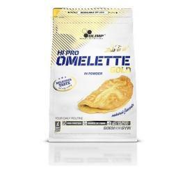 Olimp HI PRO Omelette Gold In Powder,  825 g