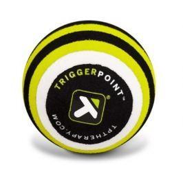 Trigger Point Masážní míček MB1