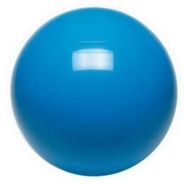 Fit plus Gymnastický míč, 65 cm, modrý