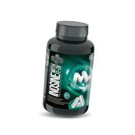 Maxxwin, Inosine, 60 kapslí