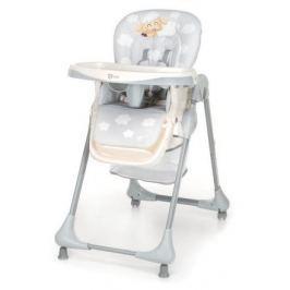 Jídelní židle Melisa,Ovečka, cool grey