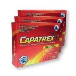 CAPATREX 30 tobolek