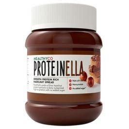 Proteinella 400 g lískový ořech/čoko