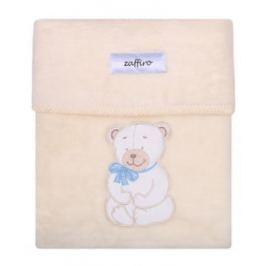 Dětská deka Womar 75x100 béžová