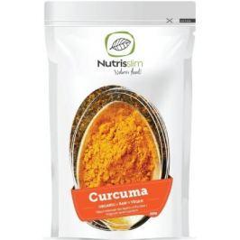 Curcuma Powder 150g Bio