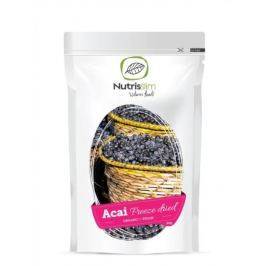Acai Berry Powder 60g Bio