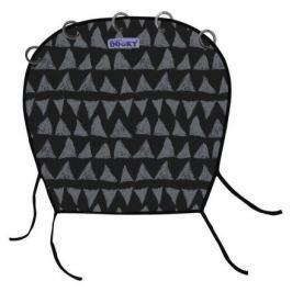Dooky Design clona Black Tribal