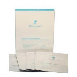 Hydrogelové masky BELATHENA s Beta-Glukanem+HA 4ks