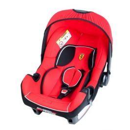 Autosedačka Nania Beone Sp Corsa Ferrari 2016