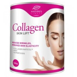Collagen Skin Lift 120g