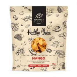 Mango Bio 40g