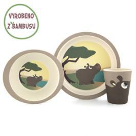 Yuunaa Sada nádobí - Hroch