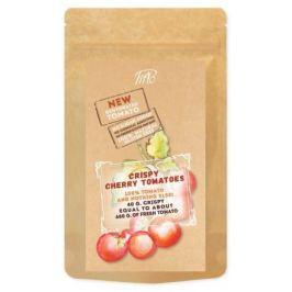 Cherry rajčata 40 g