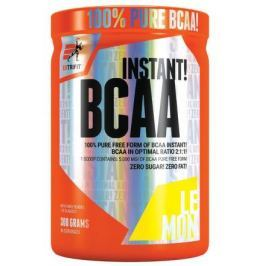 BCAA Instant 300 g citron