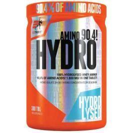 Amino Hydro 300 tbl