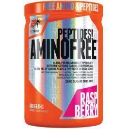 Aminofree Peptides 400 g malina