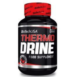 BiotechUSA Thermo Drine 60 cps