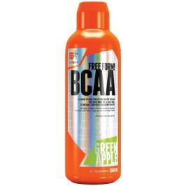 BCAA 80000 Liquid 1000 ml jablko