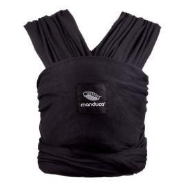 Manduca sling black