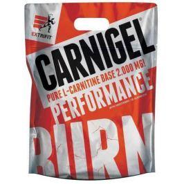 Carnigel  25 x 60 g