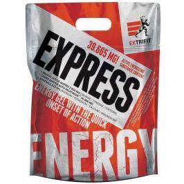 Express 25 x 80 g