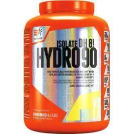 Hydro Isolate 90 2 kg vanilka