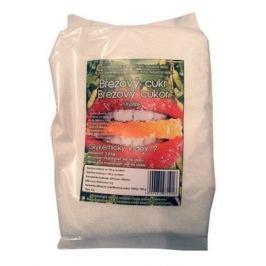 Březový cukr (Xylitol) 1kg
