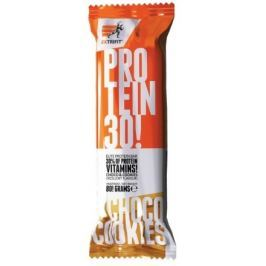 Protein Bar Hydro 31% 80 g čokoláda cookies