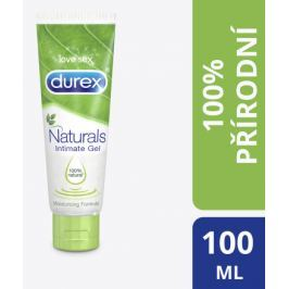 Durex SEX 100ml Intim gel Natural