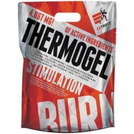 Thermogel 25 x 80 g