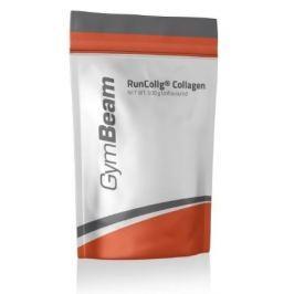 GymBeam RunCollg Collagen orange - 500 g