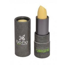 Korektor žlutý Bo.ho 3,5 g
