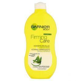 Garnier Body Firming Care okamžitě zpevňující vyživující mléko 400 ml