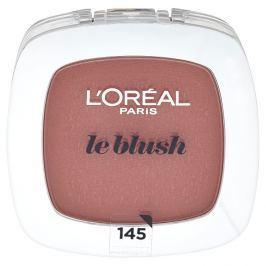 L'Oréal Paris pudrová tvářenka Le Blush Rosewood 145