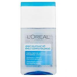 L'Oréal Paris Jemný odličovač očí 125 ml