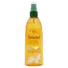 Timotei Precious Oils zkrášlující sprej na vlasy 150 ml