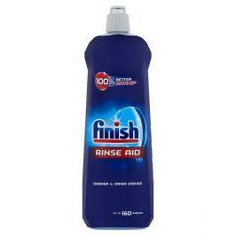 Finish Shine&Dry Regular leštidlo do myčky  800 ml