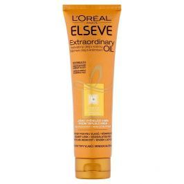 L'Oréal Paris Elseve Extraordinary Oil Hedvábný olej v krému  150 ml