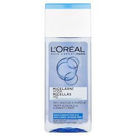 L'Oréal Paris micelární voda 3v1 pro smíšenou pleť  200 ml