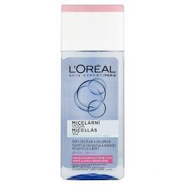 L'Oréal Paris Sublime Soft micelární voda 200 ml