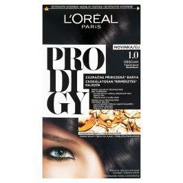 L'Oréal Paris Prodigy Obsidian temně černá 1.0