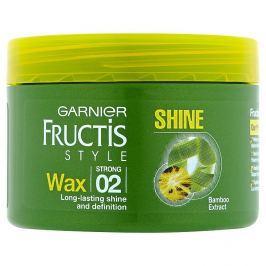 Garnier Fructis Style Shine vosk  75 ml