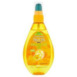 Garnier Fructis Oil Repair 3 Zázračný olej 150 ml