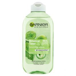 Garnier Skin Naturals Essentials, osvěžující pleťová voda 200 ml