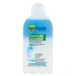 Garnier Skin Naturals Essentials Sensitive zklidňující odličovač 2v1 200 ml