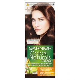 Garnier Color Naturals Crème Jiskřivá hnědá 5.23