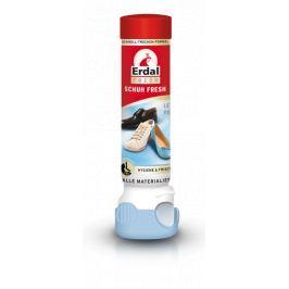 Erdal Fresh Osvěžovač obuvi až na 72 hodin 100 ml