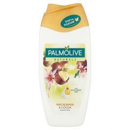 Palmolive Naturals Macadamia oil sprchové mléko 250 ml