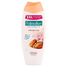 Palmolive Naturals Almond Milk sprchový gel 500 ml