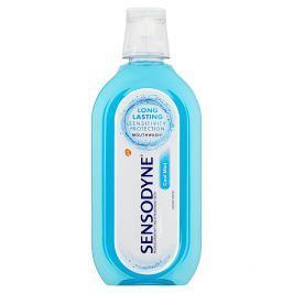 Sensodyne Cool Mint ústní voda  500 ml